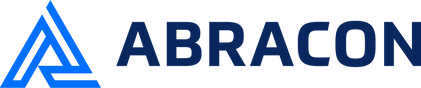 Abracon-Logo.png