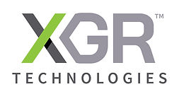 XGR_logo_rgb_medium.jpg