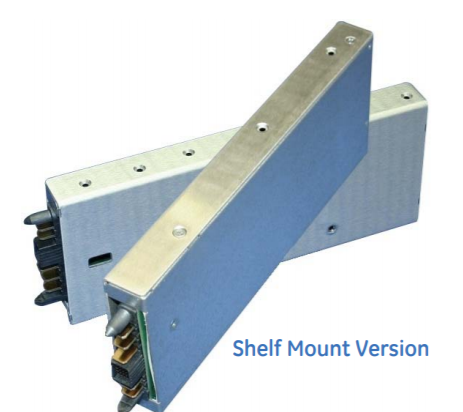 shelf mount
