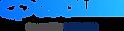 Oscilent-Logo.png
