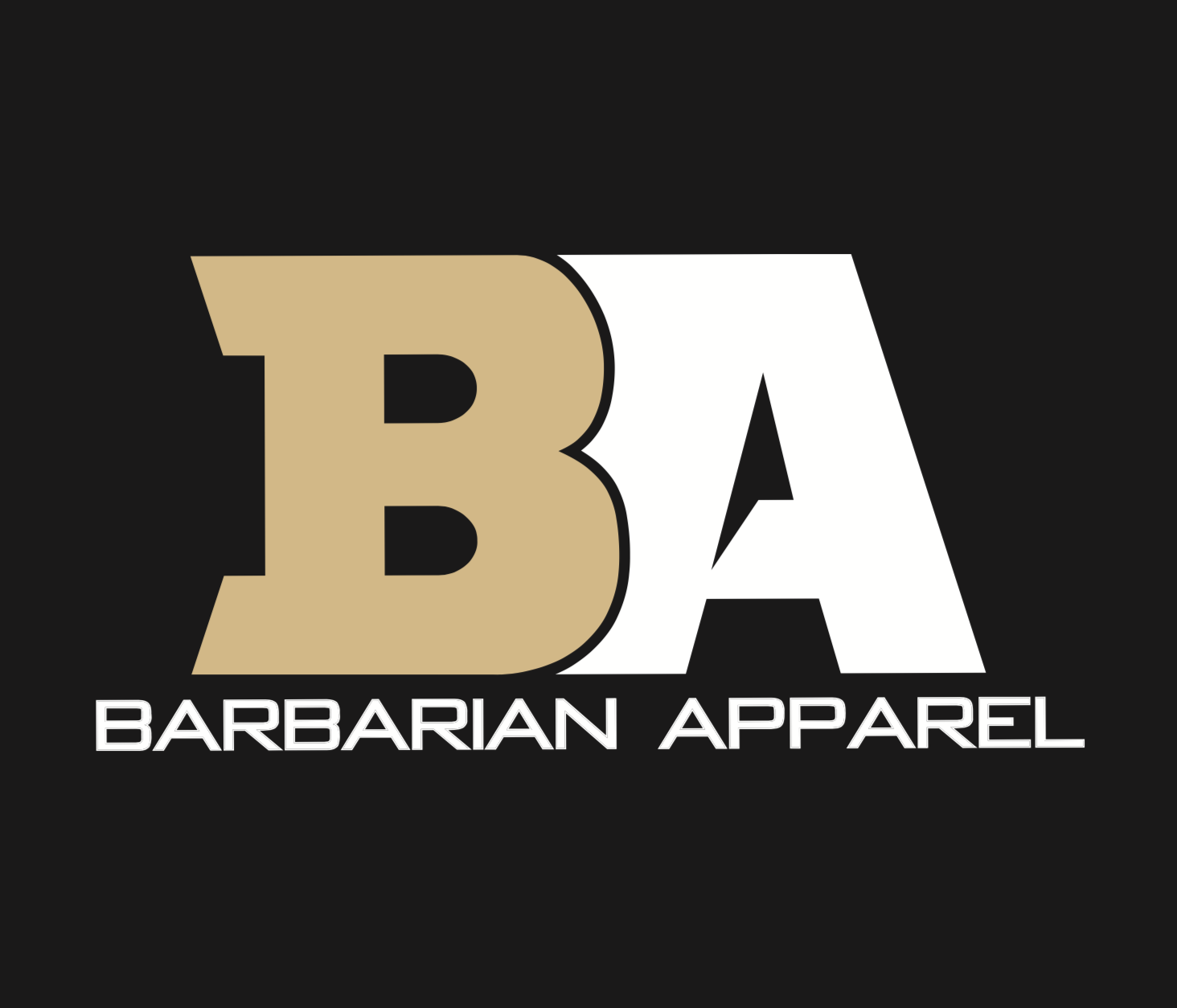 www.barbarianapparel.com
