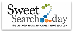 sweetsearch2day-500x224.png