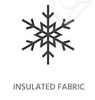 Insulated fabric.PNG