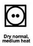 Dry mediu,.PNG