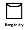 Hang to dry.PNG