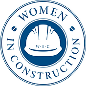 WIC Logo.png