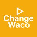 Change-Waco-Logo.png