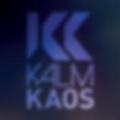 Kalm Kaos Logo