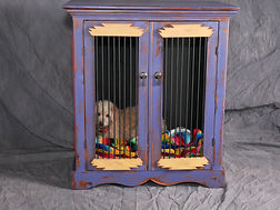 Dog Crate 3 1 025.jpg