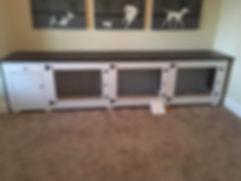 Crate 3.JPG