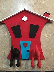 Red House.jpg