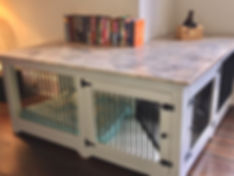 Corner Crate.jpg
