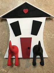 Red Blk House.jpg