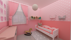 חדר ילדה.png
