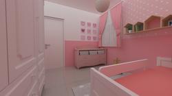 2חדר ילדה.png