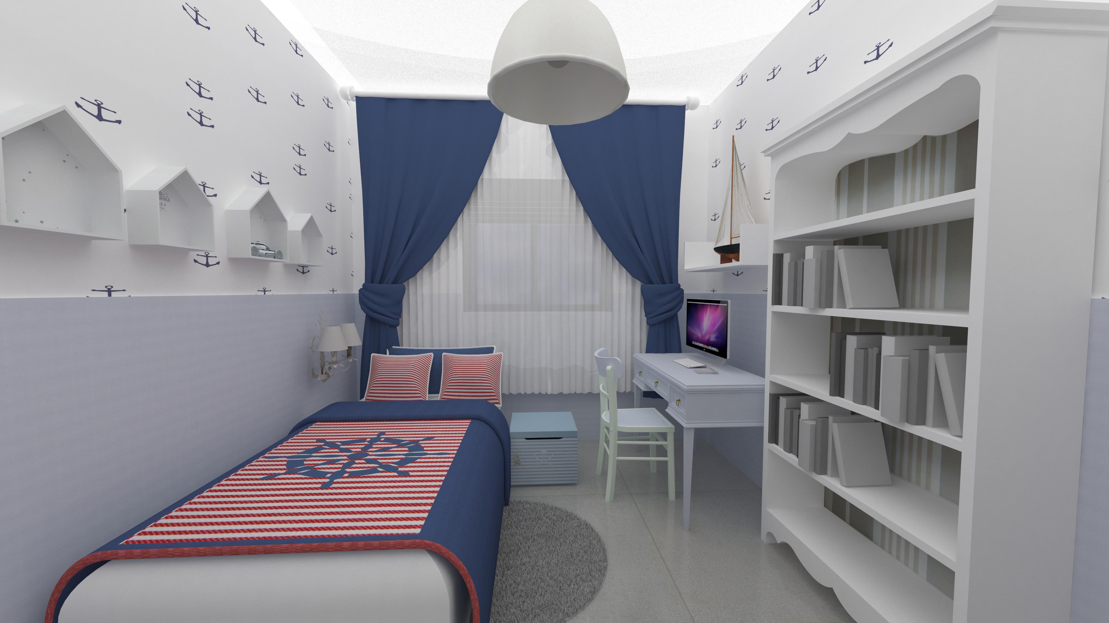 הדמיה חדר ילד.png