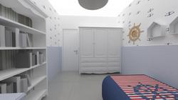 2הדמיה חדר ילד.png