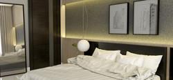 חדר שינה איטלקי 2_edited