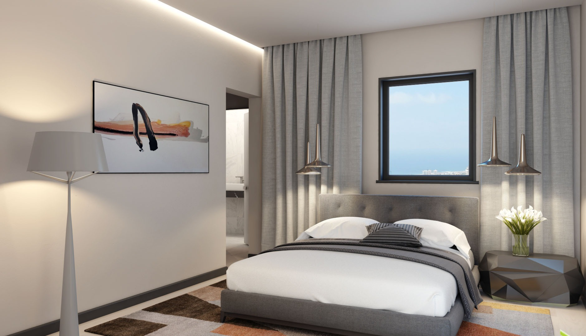 2 flat bedroom 2-1_edited