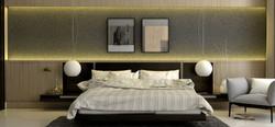 חדר שינה איטלקי 1_edited