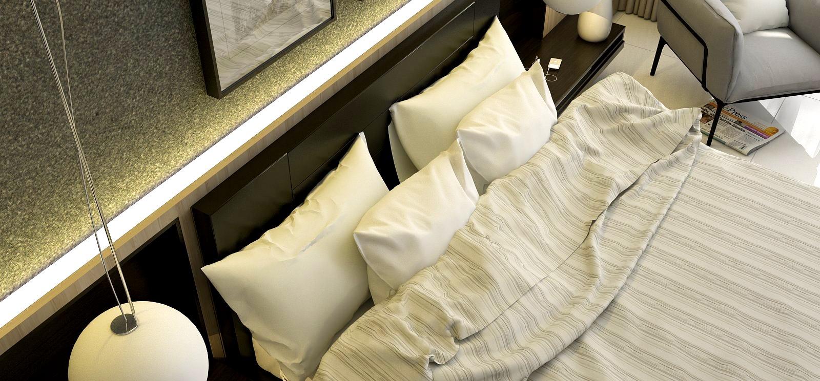חדר שינה איטלקי 3_edited