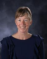Kathy Rouleau