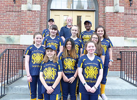 Softball Team 2017-2018.jpg