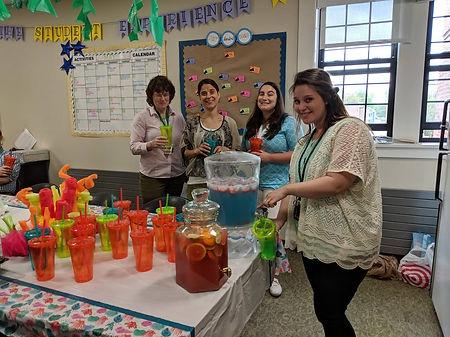 Teacher appreciation 2018.jpg