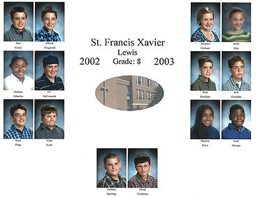 SFX 8th Grade Class of 2003 for web.jpg