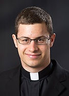 Fr. Joseph Sanderson.jpg