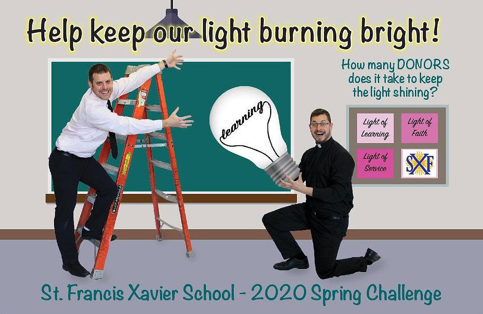 2020-Spring-Challenge-web.jpg