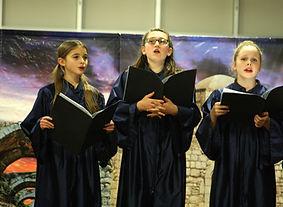 Special-Choir.jpg