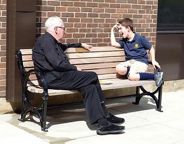 Monsignor-and-Michael.jpg