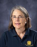 Kathleen Finn