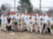 Baseball-Team-2017-2018.jpg