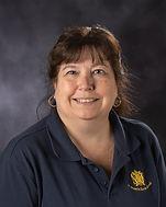 Susan Catozzi