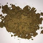 0-4mm sand.jpg