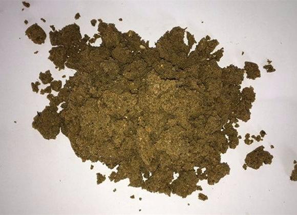 0/4mm Washed Grit Sand