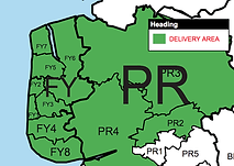 M J TEALE DELIVERY AREA.png