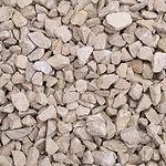 20mm single size limestone (4).jpg