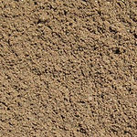 M J TEALE Blackpool Fill Sand Recycled Aggregate Blackpool