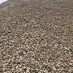 M J TEALE Type 1 Recycled Aggregates MOT Tippers Blackpool Lancaser Preston Wyre Fylde