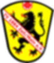 Wappen TV klein.jpg