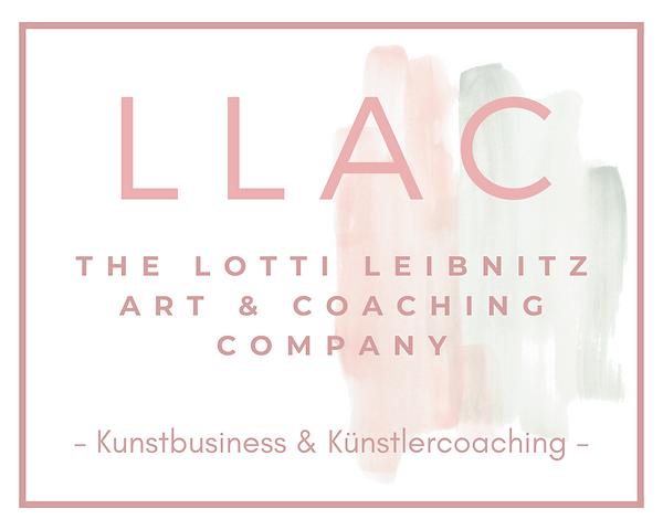 LLAC Logo moitié_2021_gross square.png