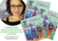 Cover LLAC Online Shop & NewsBulletin-3.
