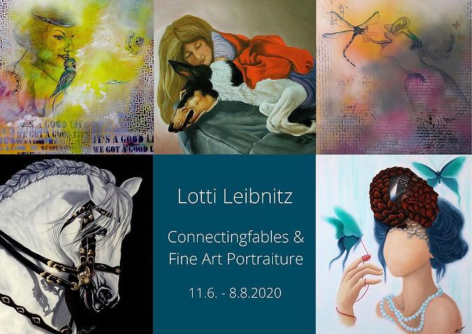 Kopie von Lotti Leibnitz.jpg
