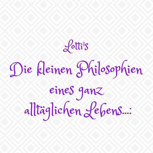 Cover_Die_kleinen_Philosophien_eines_gan