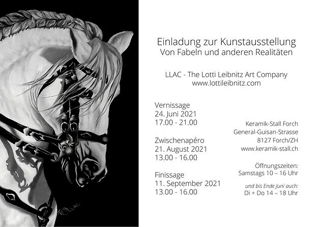 LLAC Flyer rückseite_Summer 2021.png