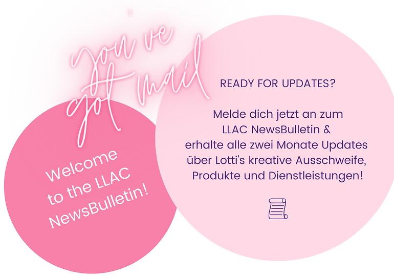 Header LLAC NewsBulletin_2021.png