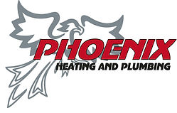 V3 - Pheonix Plumbing and Heating Ltd (1